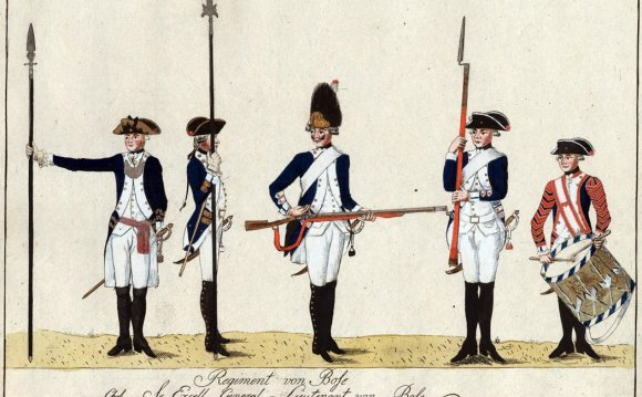 8 Fast Facts About Hessians