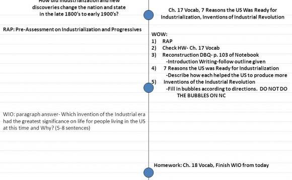 Collins Ks3 Science Homework Book 1