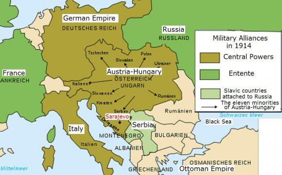 File:Ww1-military alliances