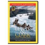 Lewis & Clark: Great Journey West (2002)