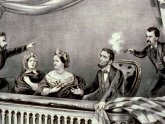 Facts about John Wilkes Booth