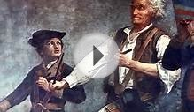 American Revolution 101 - Universal Class Online Course