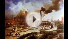 APUSH Lyceum- Industrial Revolution