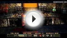 Duke Nukem Manhattan Project (Commentary) Episode 2 Level 3