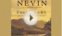 Eagles Cry A Novel of the Louisiana Purchase (Unabridged