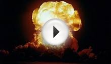 History of the Atomic - The Manhattan Project