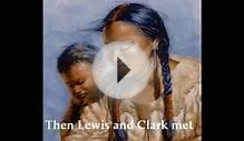 Lewis and Clark Documentary