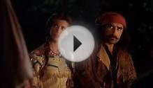 Lewis and Clark Expedition Video | Movie Clips