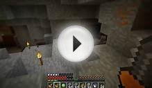 Minecraft Lets Play -Industrial Revolution- Episode 12