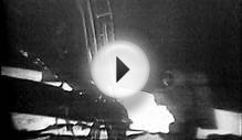 Moon Landing 1969 extended footage pt2
