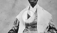 Sojourner Truth Meets Abraham Lincoln—On Equal Ground