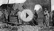 The Battle of the Somme - World War One - The Western Front
