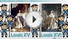 The Causes of the French Revolution: Economic & Social
