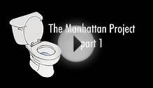 The Manhattan Project, part 1