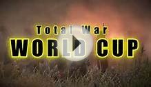 Total War World Cup Trailer (Total War Tournament)