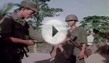 Vietnam War Tet-Offensive - Myths And Facts