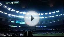What really happened during the Super Bowl XLVII Power Outage