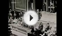 World War One 4 Why did the USA enter WWI 3 1:2 min copy
